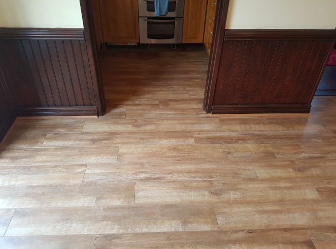 lifestyle-country-oak-after