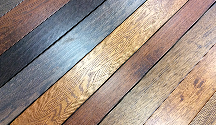 solid-engineered-wood-flooring-advice-kent-finishes