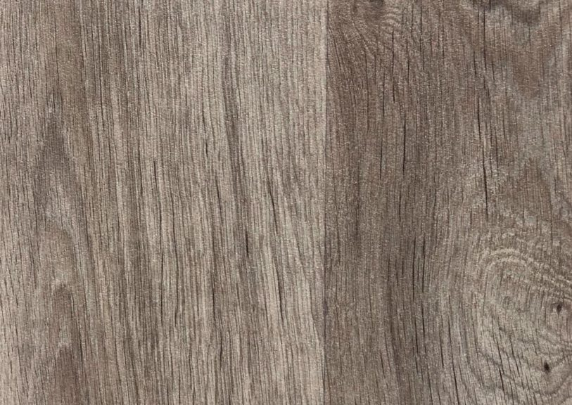 0563 Worn Oak Vinyl Flooring