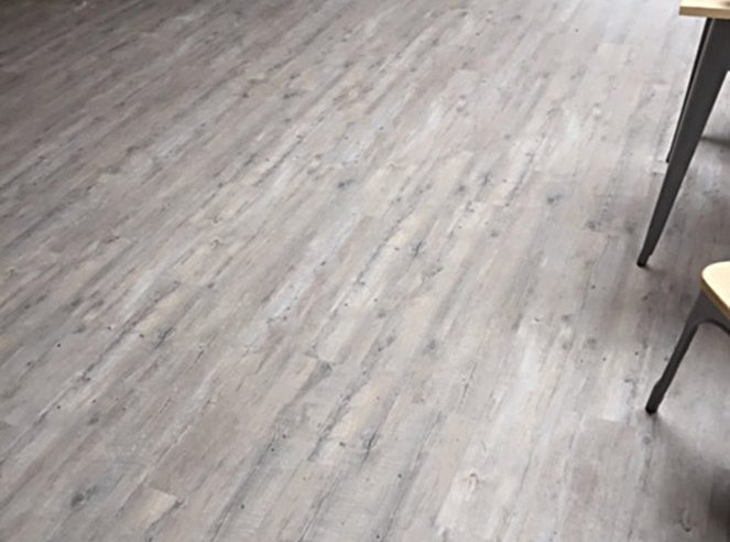 Project Gallery Medway Flooring Centre