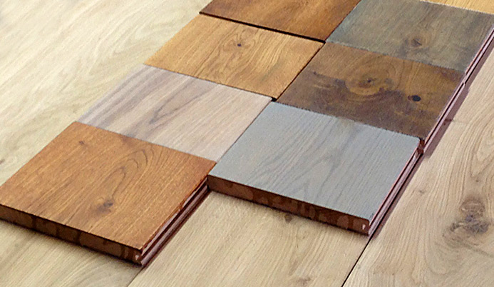 Did You Know About Bespoke Wood Flooring Medway