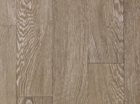 Here S A Tiny Taster Medway Flooring Centre
