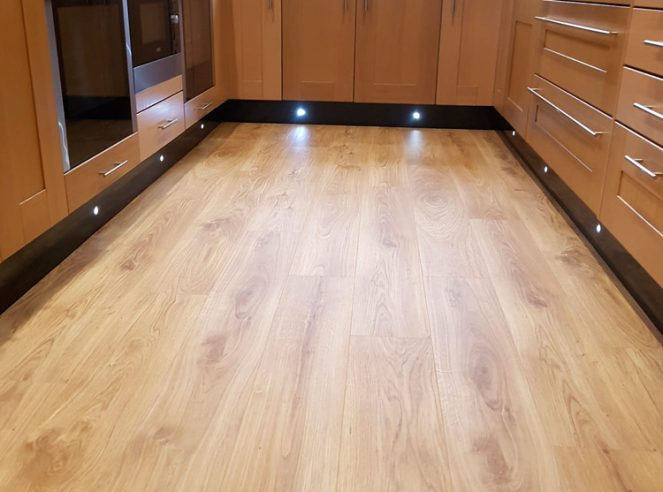 quick step laminate flooring for kitchens project gallery medway flooring centre 9190